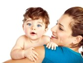 14899745-mother-with-little-baby-isolated-on-white-background.jpg