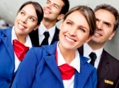 12619973-portrait-of-friendly-airplane-cabin-crew-looking-happy.jpg
