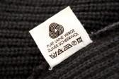 14868105-wool-care-symbol.jpg