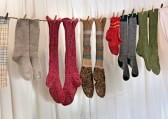 15255248-old-handmade-wool-socks-hanging-out-to-dry.jpg