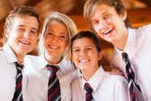 15893327-group-of-happy-high-school-students-closeup.jpg