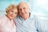 17534315-portrait-of-a-candid-senior-couple-enjoying-their-retirement.jpg