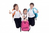 18162503-happy-school-kids-giving-thumbs-up-sign-isolated.jpg