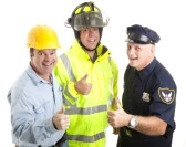 9596406-friendly-blue-collar-workers-fireman-policeman-construction-worker-giving-thumbs-up-sign-isolated.jpg