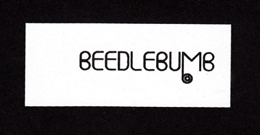 beedle-bump-proof.jpg