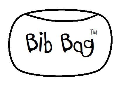 bib-bag.jpg