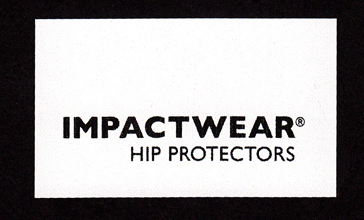 impactwear-proof.jpg